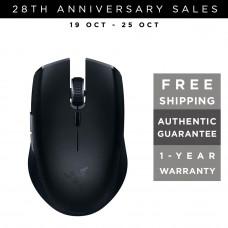 Razer Atheris Gaming Mouse