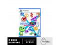 PS5 : PuyoPuyo Tetris 2