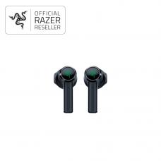 Razer HammerHead True Wireless