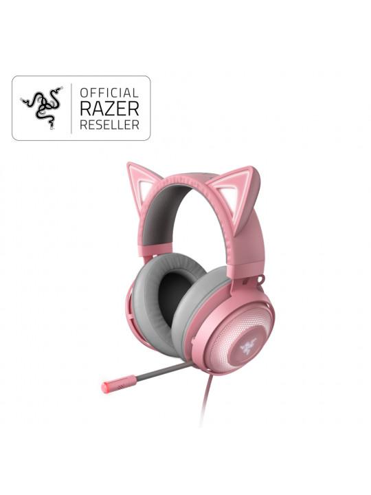 Razer Kraken Kitty Edition