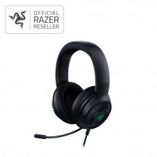 Razer Kraken X USB