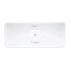 59S UV-C LED Light Sterilizer Box S2