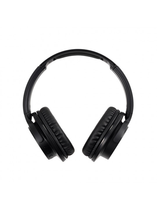Audio Technica ATH-ANC500BT