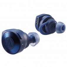 Audio Technica ATH-CK5TW True Wireless