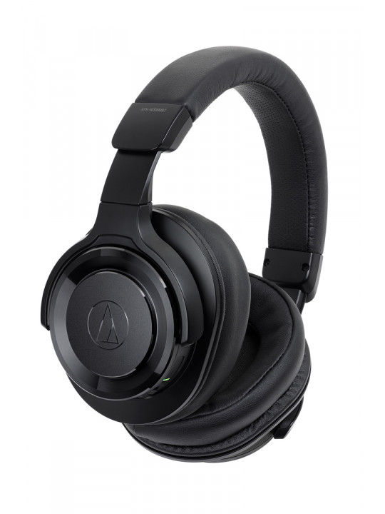 Audio Technica ATH-WS990BT WIRELESS NOISE CANCELLING HEADPHONES