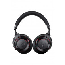 ATH-WS990BT WIRELESS NOISE CANCELLING HEADPHONES
