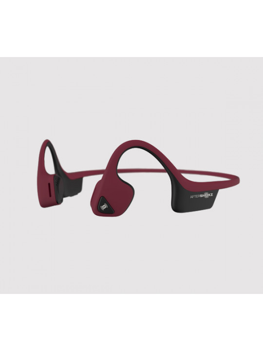 Aftershokz Trek Air
