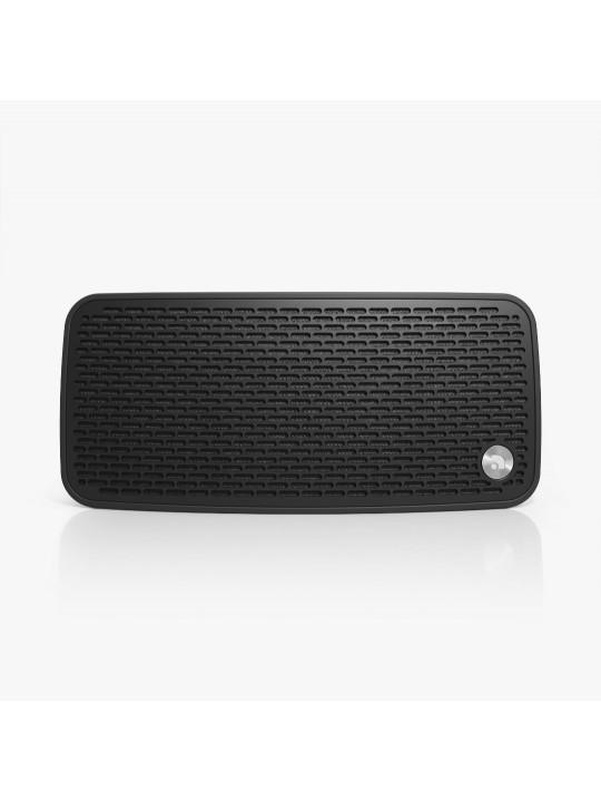 Audio Pro P5 Compact Portable Wireless Bluetooth Speaker