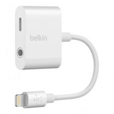 Belkin 3.5mm Charge Rockstar
