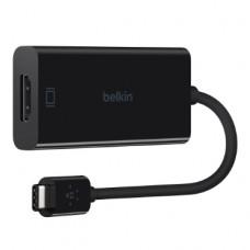 Belkin USB-C to 4K HDMI Adaptor