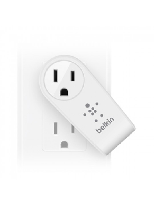 Belkin Rotating Dual USB 2.4A Charger