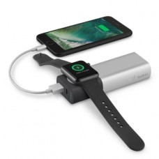 Belkin Power Pack 6700mAh Charger for Apple Watch