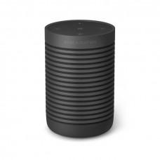 Beosound Explore Portable Durable Bluetooth Speaker