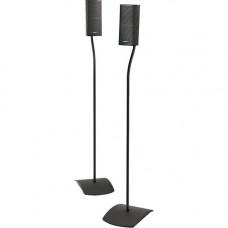 Bose UFS-20 Series II Universal Floorstands