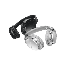 Bose QC35 II - Limited Edition