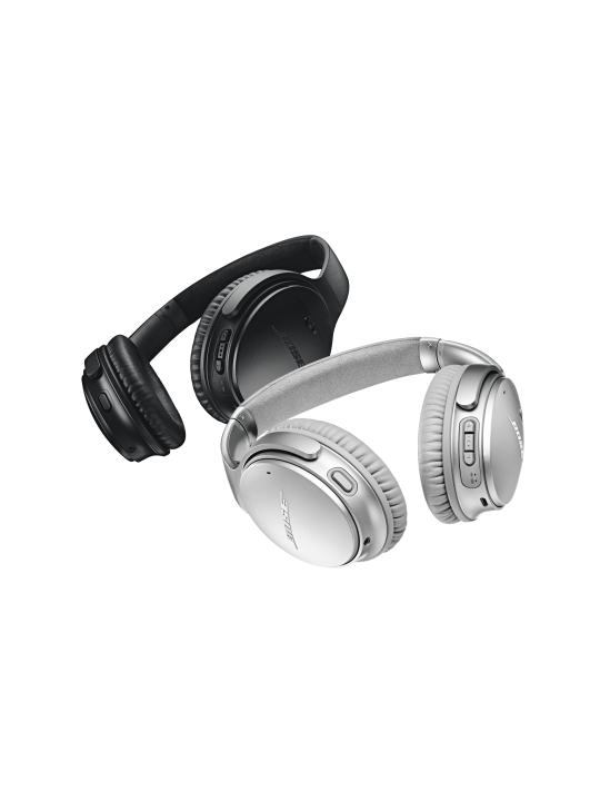 Bose QC35 II - Limited Edition