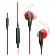 Bose SoundSport - For Apple Device