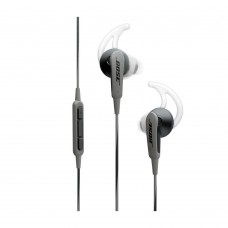 Bose SoundSport - For Android Device