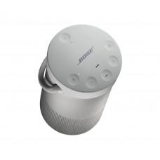 Bose SoundLink Revolve II +