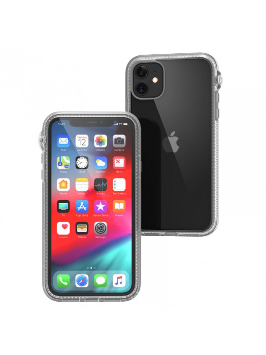 Catalyst Impact Protection Case for Iphone 11