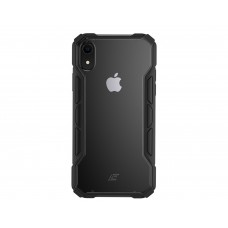 Element Case | Rally for iPhone XR