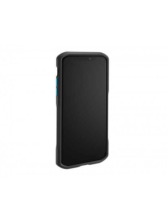 Element Case | Shadow for iPhone XR