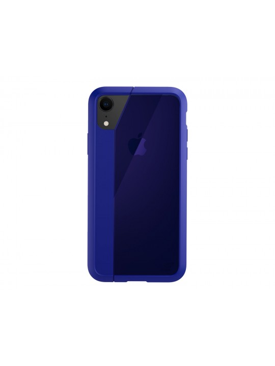 Element Case | Illusion for iPhone XR