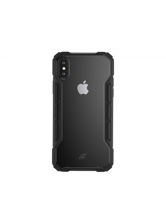 Element Case | Rally for iPhone Xs