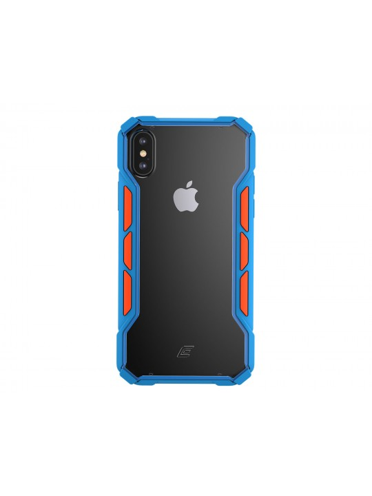 Element Case | Rally for iPhone Xs Max
