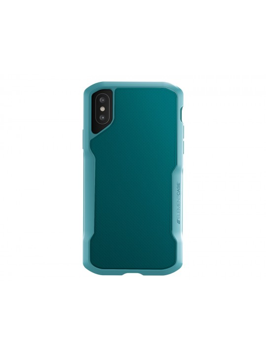 Element Case | Shadow for iPhone Xs Max