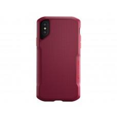 Element Case | Shadow for iPhone Xs