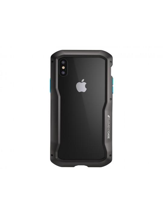 Element Case | Vapor-S for iPhone XS Max