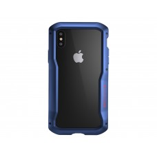 Element Case | Vapor-S for iPhone XS Max