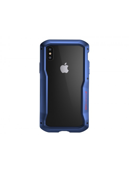 Element Case | Vapor-S for iPhone XS