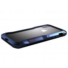 Element Case | Vapor-S for iPhone XS
