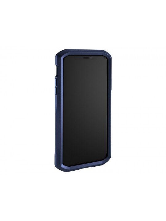 Element Case | Vapor-S for iPhone XR