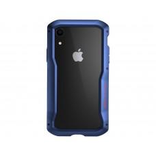 Element Case | Vapor-S for iPhone XR