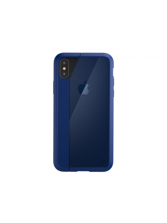 Element Case | Illusion for iPhone Xs
