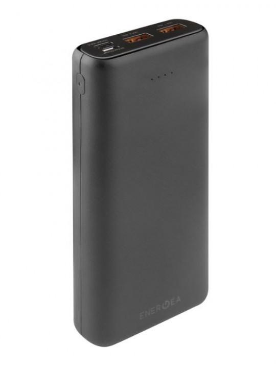 Energea Compac PQ2201 (20000mAh)