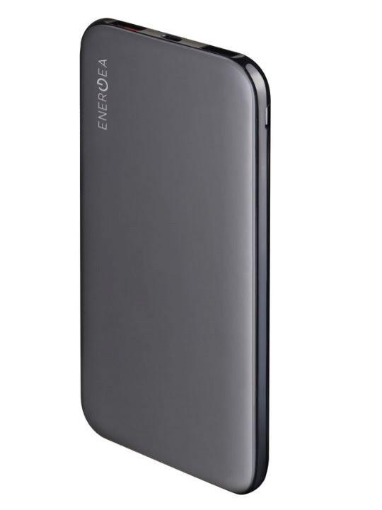 Energea Slimpac 10000W