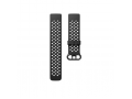 Fitbit Charge 3 Sports Band