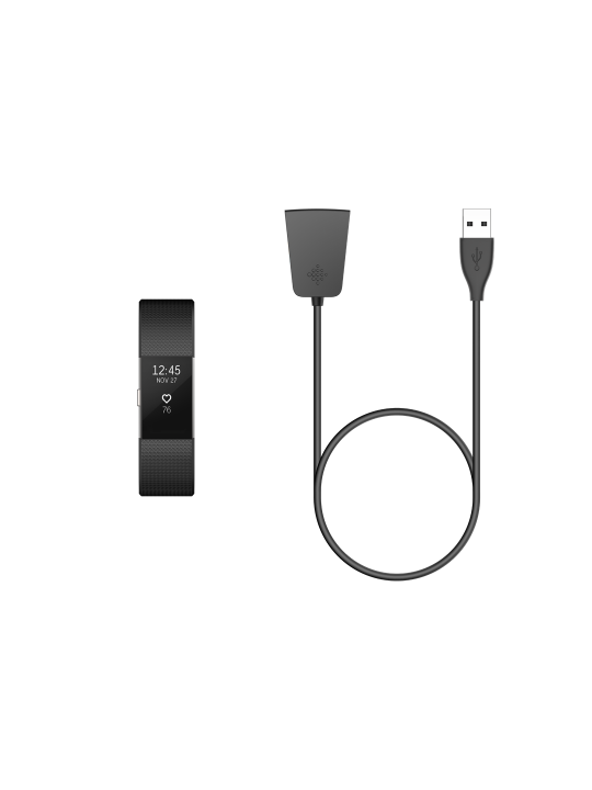 Fitbit Charge 2 Charging Cable