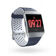 Fitbit Ionic | Adidas