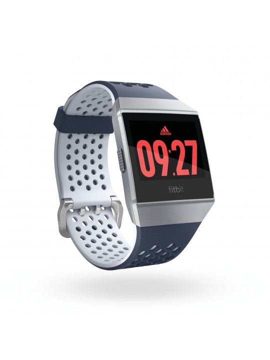 Fitbit Ionic | Adidas
