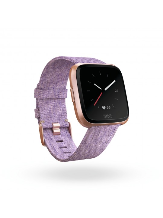 Fitbit Versa | Special Edition