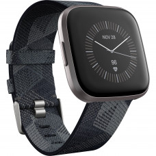 Fitbit Versa 2 | Special Edition