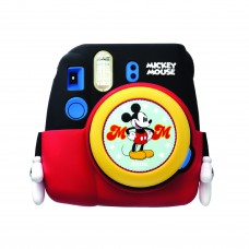 Fujifilm Instax Mini 9 Mickey Mouse Edition