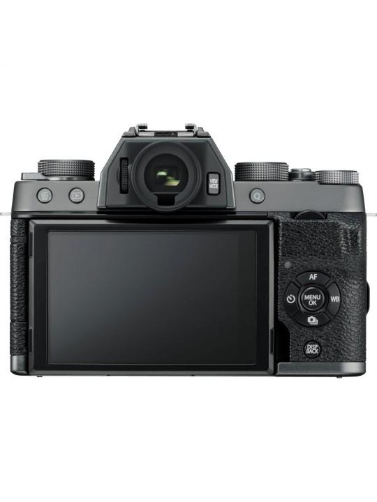 Fujifilm X-T100 | Pre-Order