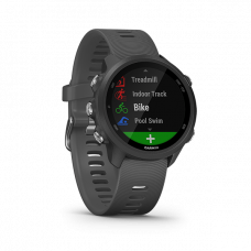 GARMIN FORERUNNER 245 GPS