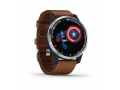 Garmin Legacy Hero First Avenger Limited Edition